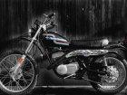 Harley-Davidson Aermacchi / Harley Davidson SX 175